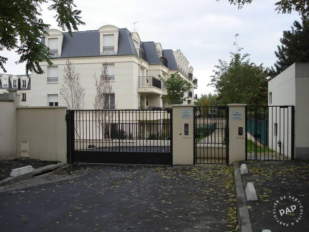 Location appartement 3 pi ces 62 m maisons alfort 94700 for Appartement maison alfort