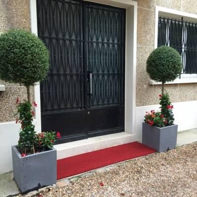 Location appartement 2pièces 45m² Le Pre-Saint-Gervais (93310) - 1.280€