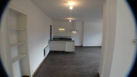 Location appartement 2pièces 51m² Saint-Andre-De-Lidon (17260) Luchat