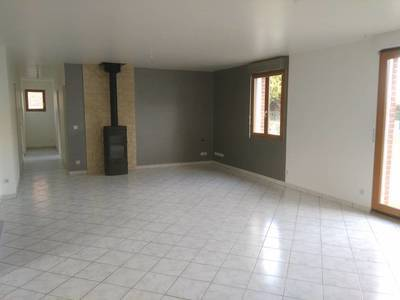 Location maison 110m² Villers-Les-Cagnicourt (62182) Sancourt