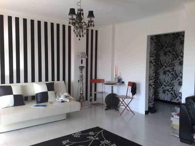 Location meublée appartement 2pièces 54m² Cannes (06) - 1.100€