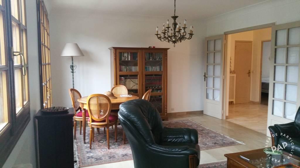 vente maison 182 m noisy le grand 93160 182 m 482. Black Bedroom Furniture Sets. Home Design Ideas