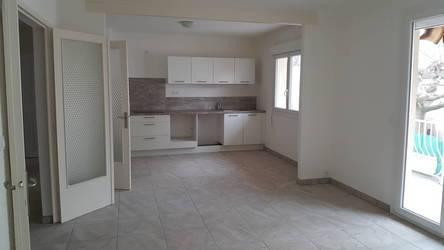 Location appartement 3pièces 68m² Avignon (84) - 725€