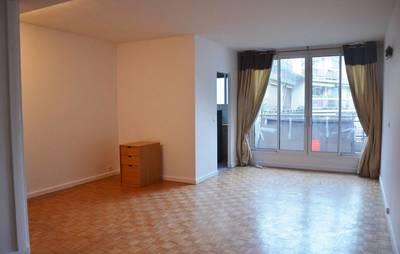 Location studio 44m² Neuilly-Sur-Seine (92200) - 1.295€