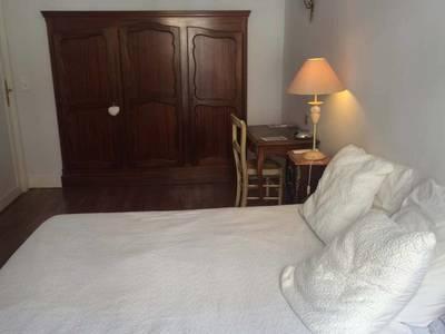 Location meublée appartement 4pièces 105m² Nice (06)