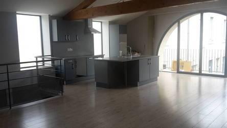 Location maison 130m² Saint-Genies-Des-Mourgues (34160 Saint-Just