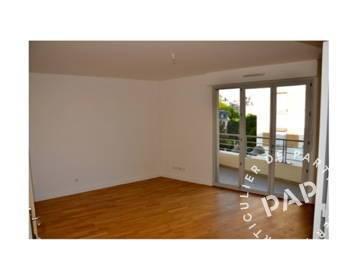 location appartement 2 pi ces 48 m asnieres sur seine 92600 48 m de. Black Bedroom Furniture Sets. Home Design Ideas