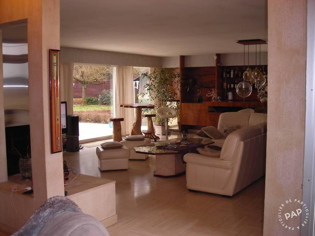 vente maison 270 m villeneuve la guyard 89340 270 m de particulier. Black Bedroom Furniture Sets. Home Design Ideas