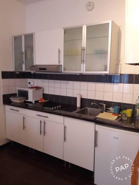 Appartement Saint-Germain-En-Laye 1.600€
