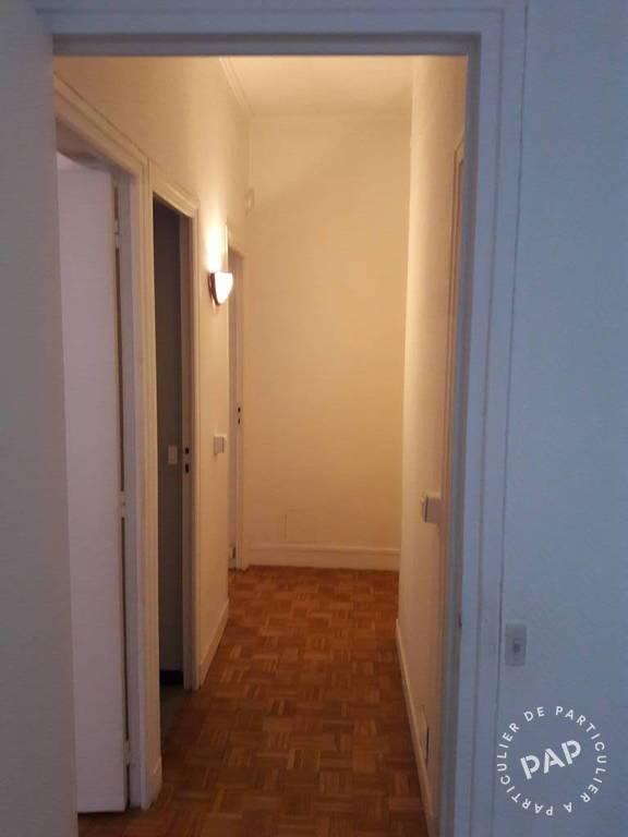Appartement 1.600€  Saint-Germain-En-Laye