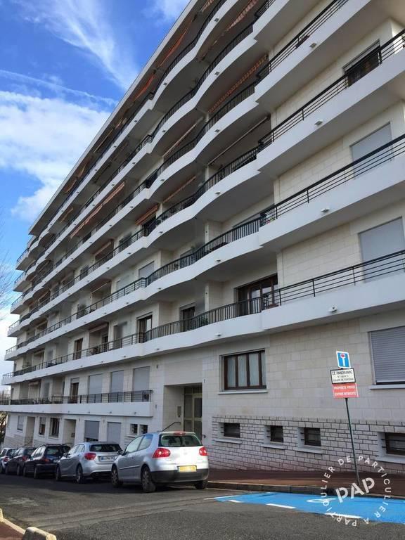 Immobilier Clamart (92140) 790€ 27m²