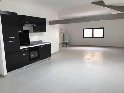 Location appartement 2pièces 70m² Eguilles (13510) - 970€