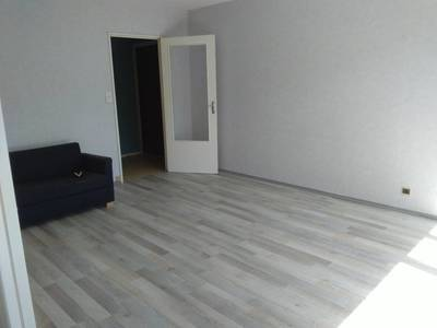 Location studio 33 m² Troyes (10000) Saint-Jean-de-Bonneval