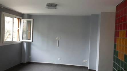 Location appartement 3pièces 67m² Chelles (77500) Chantereine