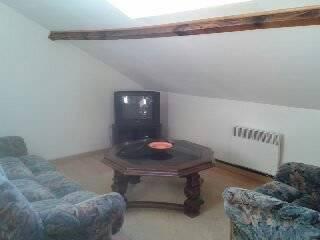 Location meublée appartement 2pièces 42m² Dunkerque (59) Bambecque