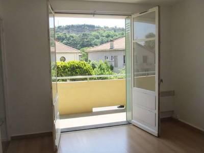 Location appartement 3pièces 55m² Valence (26000) Vernoux-en-Vivarais