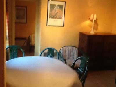 Location meublée appartement 2pièces 30m² Toulouse (31) - 510€