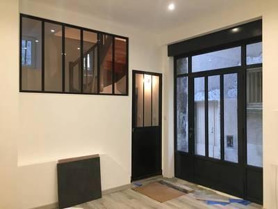 Location appartement 3pièces 66m² Blois (41000) Chaumont-sur-Loire