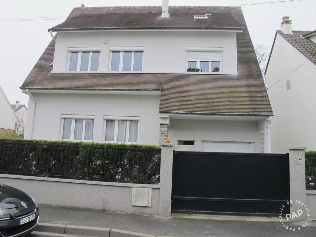 Vente maison 200 m houilles 78800 200 m e for Achat maison houilles