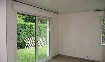 Location appartement 2pièces 62m² Lambersart (59130) - 880€