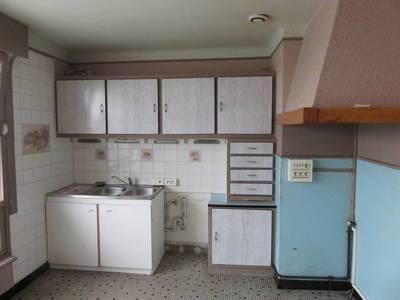 Location appartement 4pièces 130m² Dunkerque (59) Bambecque