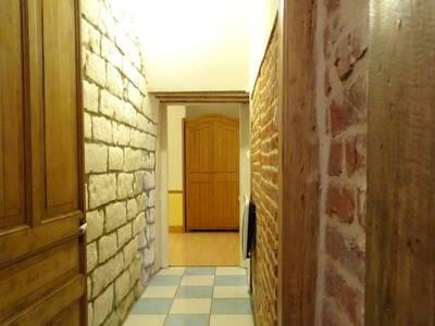 Location meublée appartement 2pièces 35m² Wattignies (59139) - 425€