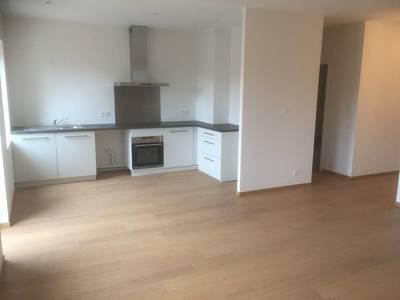 Location appartement 3pièces 73m² Toulouse (31) - 960€