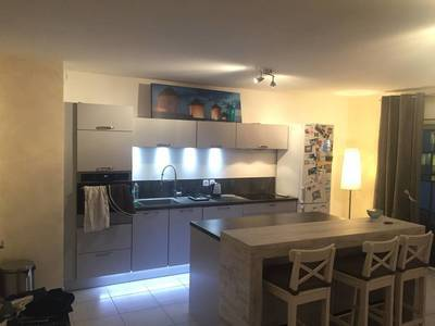 Location appartement 4 pièces 82 m² Meythet (74960) Jussy