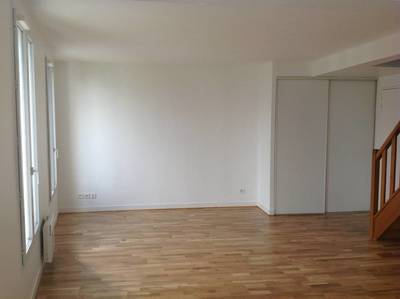Location appartement 5pièces 105m² Boulogne-Billancourt (92100) - 2.900€