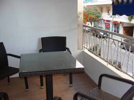 Location chambre 14 m² Antibes (06) - 610 €