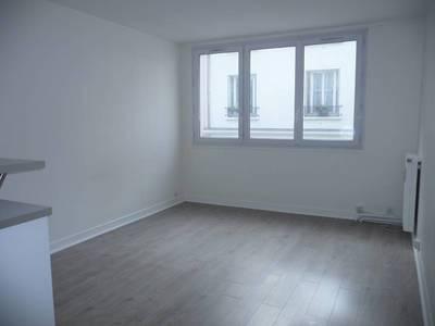Location appartement 2pièces 40m² Paris 14E - 1.155€