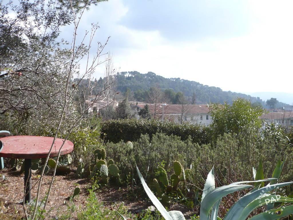 Location Meubl E Maison 50 M Aix En Provence 13 50 M