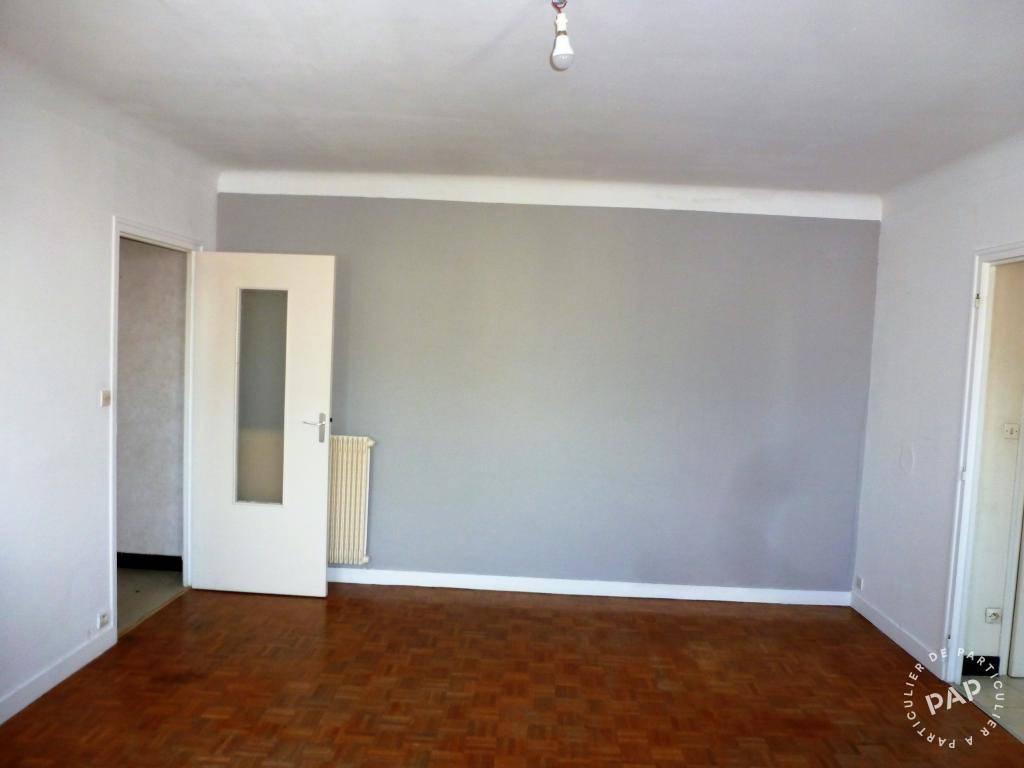 location appartement 2 pi ces 52 m nantes 44 52 m 570 de particulier particulier pap. Black Bedroom Furniture Sets. Home Design Ideas