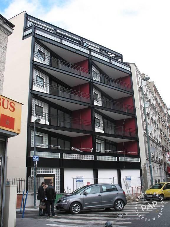 location appartement 2 pi ces 48 m asnieres sur seine 92600 48 m e de. Black Bedroom Furniture Sets. Home Design Ideas