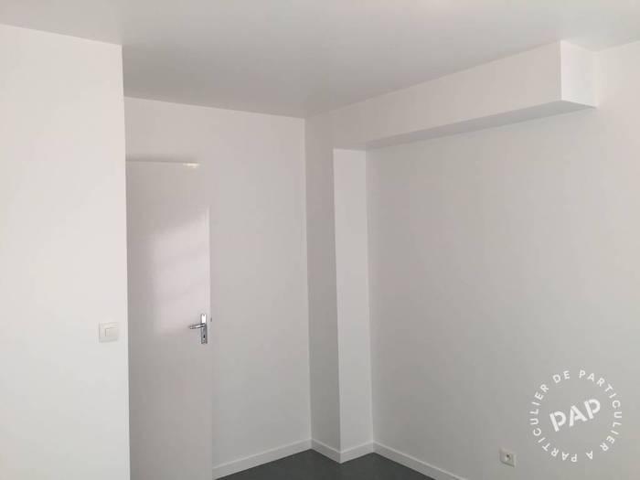 Appartement Sucy-En-Brie (94370) 756€