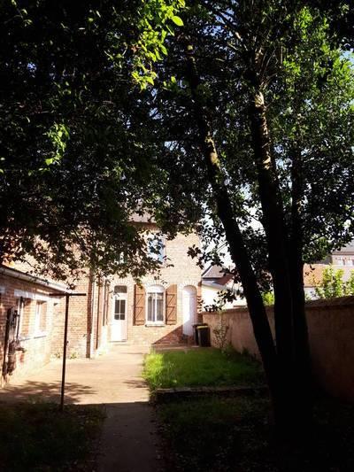 Ribemont-Sur-Ancre (80800)