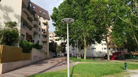Location appartement 3pièces 70m² Creteil (94000) - 1.190€