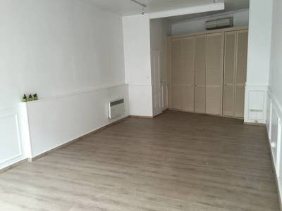 Local commercial Drancy (93700) - 30m² - 980€