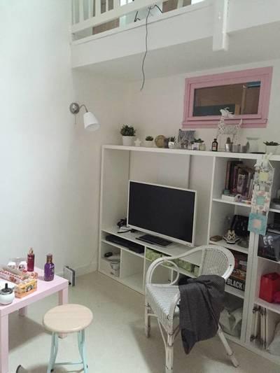 Location appartement 2pièces 30m² Rambouillet (78120) - 630€