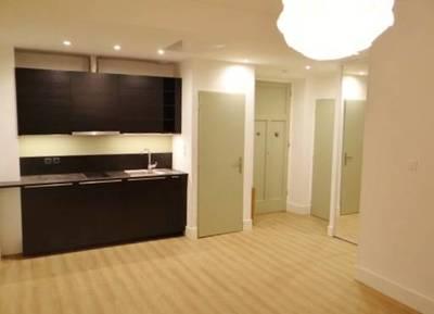 Location maison 36m² Lyon 7E Saint-Laurent-de-Vaux