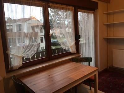 Location meublée studio 20m² Morsang-Sur-Orge (91390) Grigny