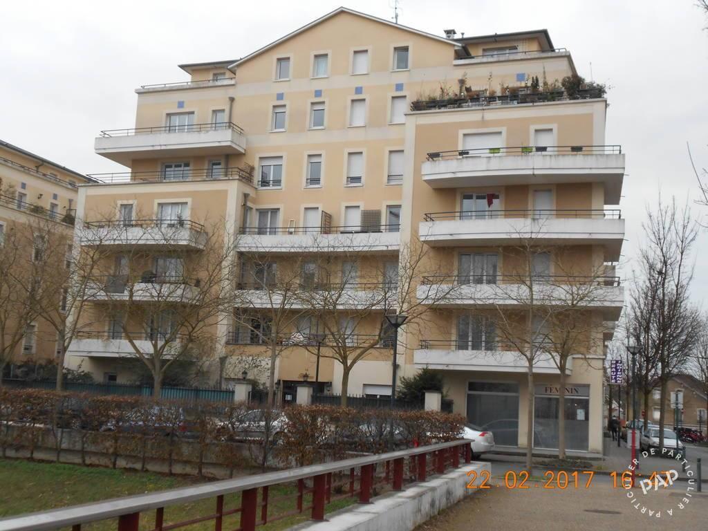 Location appartement 2 pi ces 34 m chelles 77500 34 m 730 e de particulier - Location appartement chelles ...