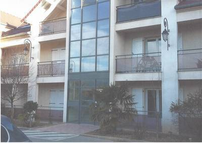 Location studio 40 m² Ballainvilliers (91160) Nozay
