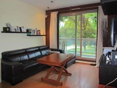 Location meublée appartement 2pièces 41m² Levallois-Perret (92300) - 1.400€