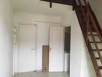 location chambre clichy 92