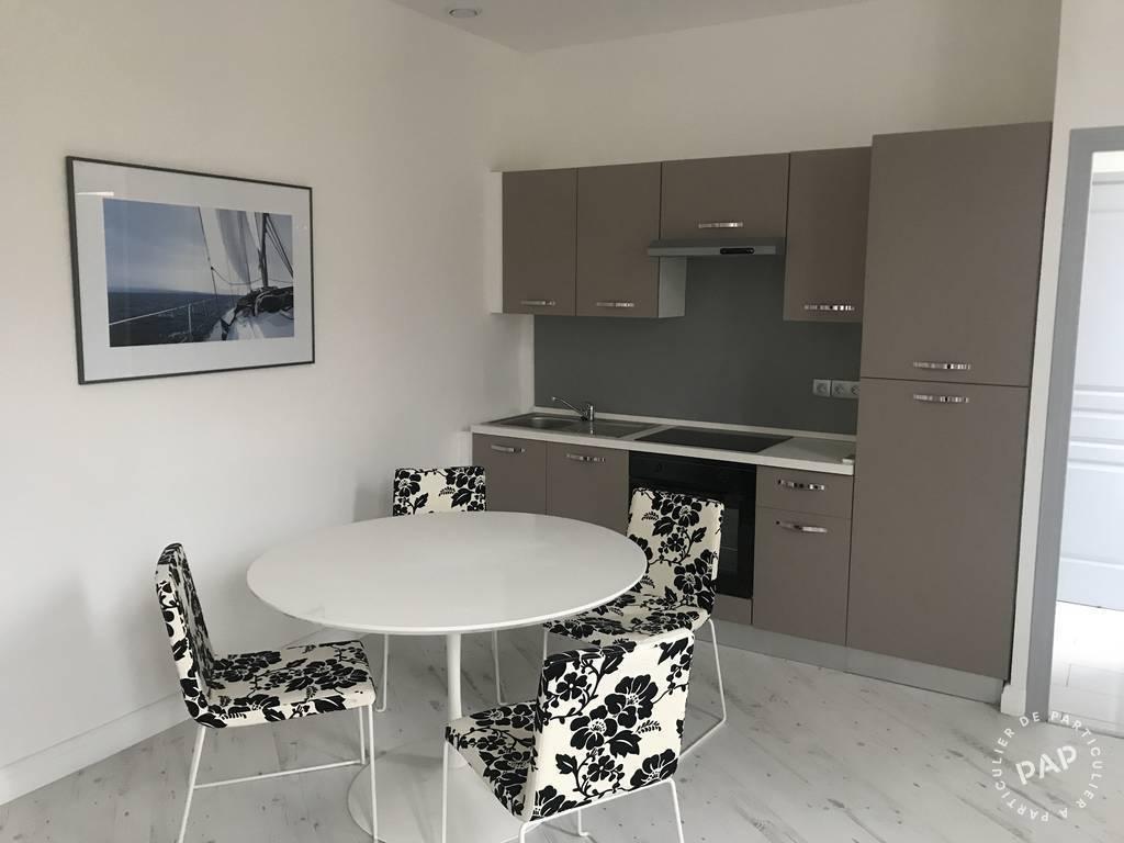 Vente appartement 2 pièces Sospel (06380)