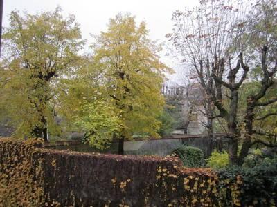 Location studio 38m² Paris 14E - 1.140€