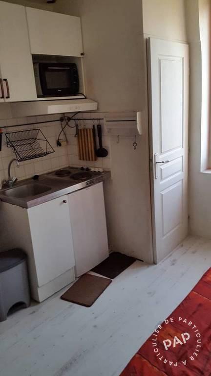 Appartement a louer boulogne-billancourt - 2 pièce(s) - 20 m2 - Surfyn