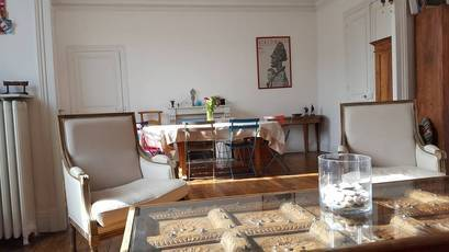 Vente appartement 8pièces 180m² Orleans (45) La Source