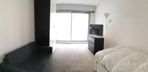 Location meublée appartement 2pièces 43m² Levallois-Perret (92300) - 1.245€